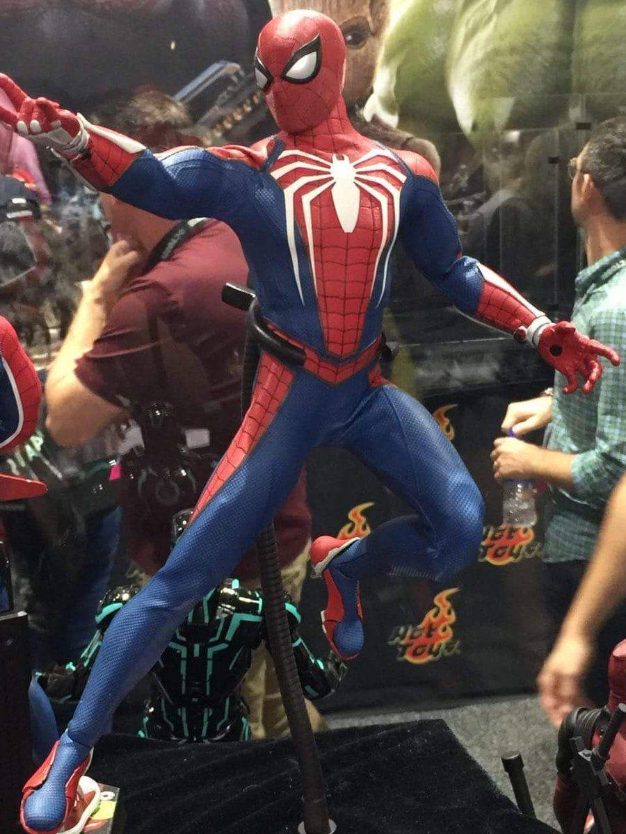 Twitter | Marvel | Spiderman art, Spiderman, Spiderman suits