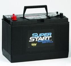 c194806be43f5fb3ef6999b06b17323f super start marine 31dcm deep cycle battery o'reilly auto  at cos-gaming.co