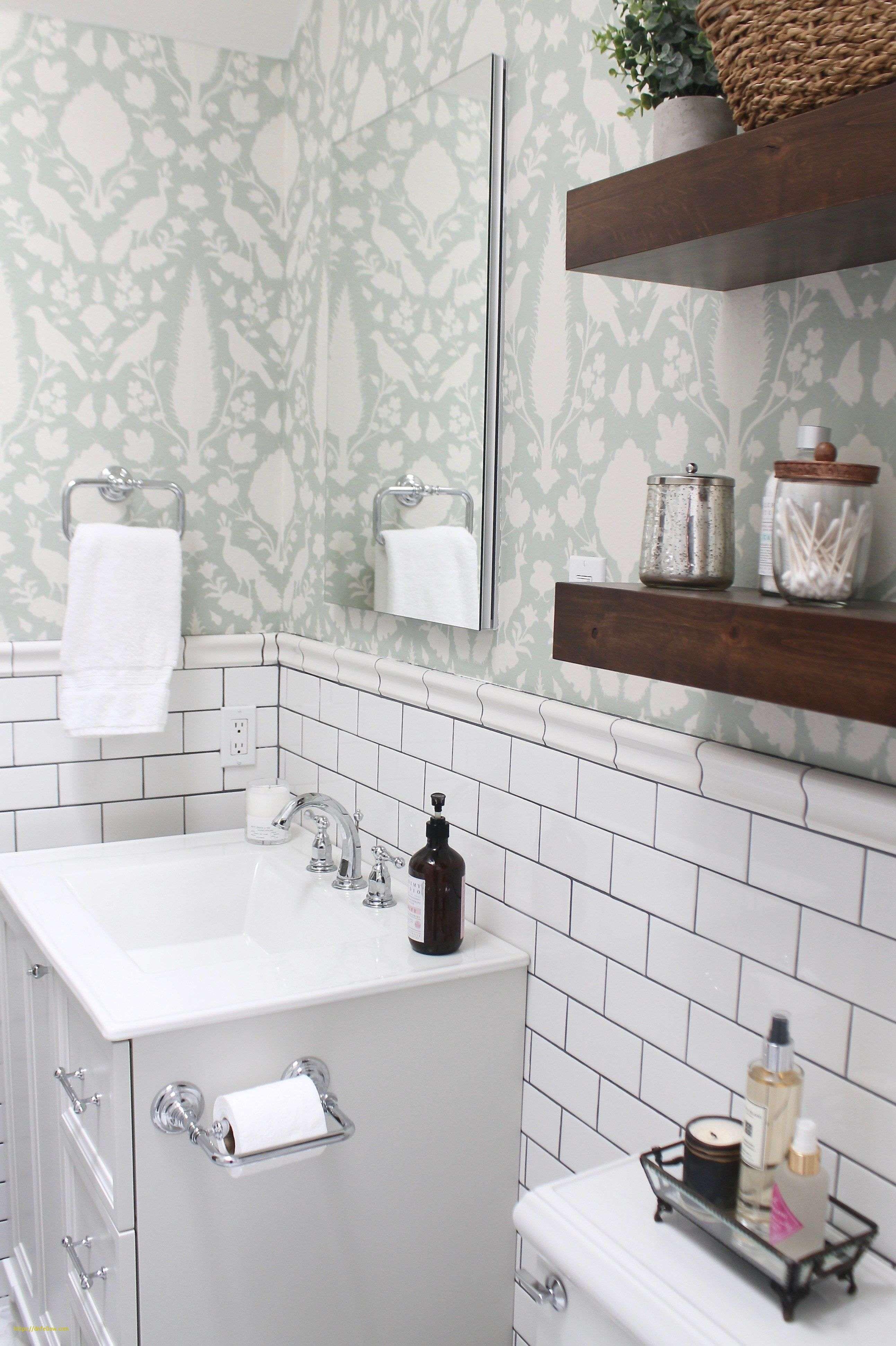 Awesome Bathroom Design 6x9 Awesome Bathroom Design 6x9 - Pleasant ...