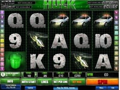 Бесплатные игровые автоматы играть скачать бесплатно