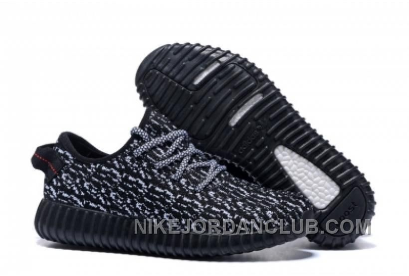 super popular 819ce 01f0e ADIDAS YEEZY BOOST 350 KIDS SHOES GREY BLACK WZBH5 Only  97.00 , Free  Shipping!