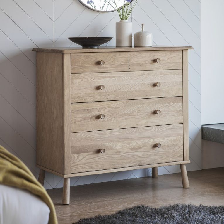 Dressers For Sale Cheap Dressers For Sale Okc Dressers For
