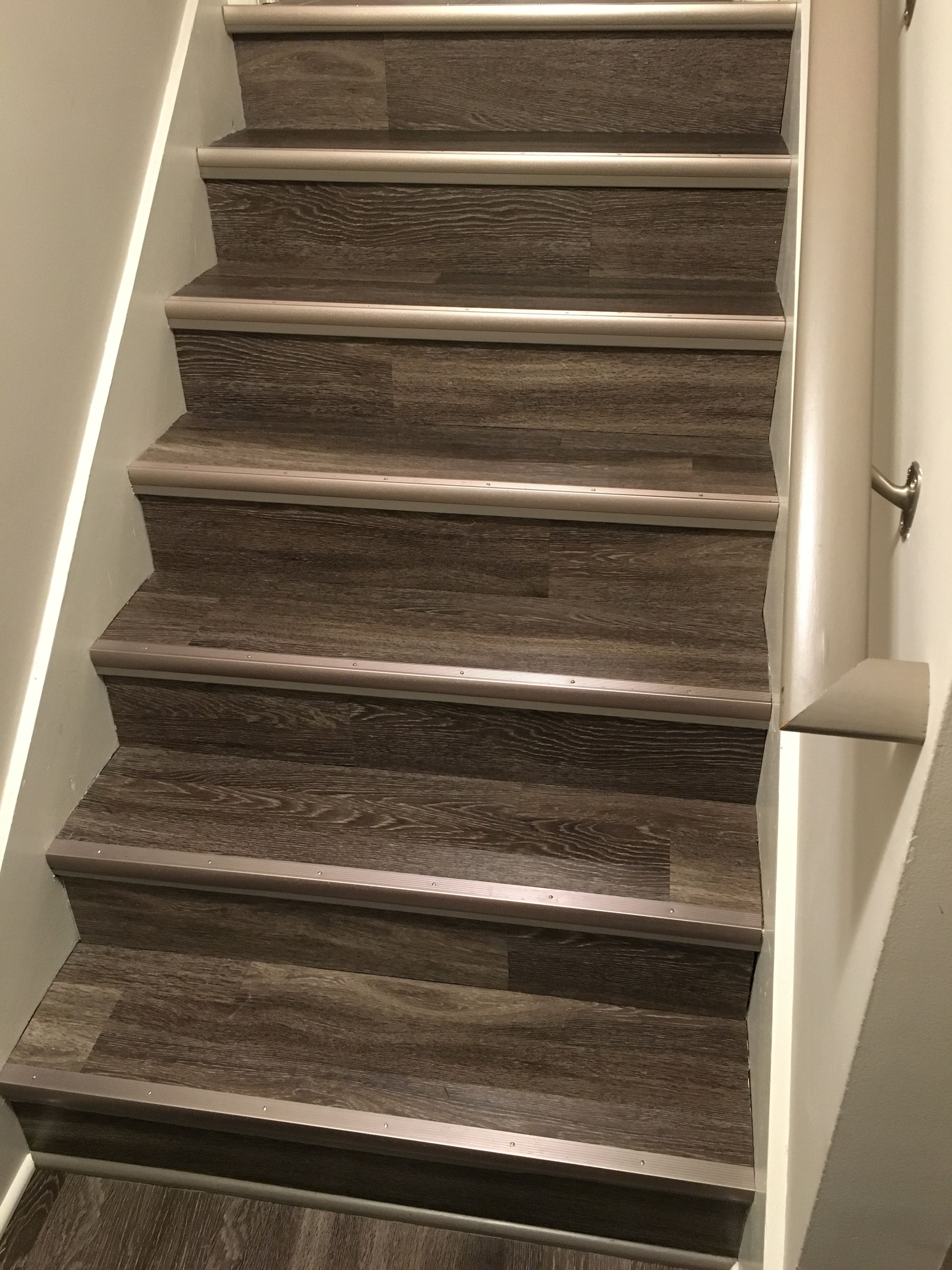 Best Pin By Cathy Simos On Indoor Decor Flooring For Stairs 400 x 300