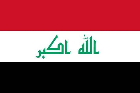 Flags Symbols Currencies Of Iraq Iraq Flag Iraqi Flag Flags Of The World