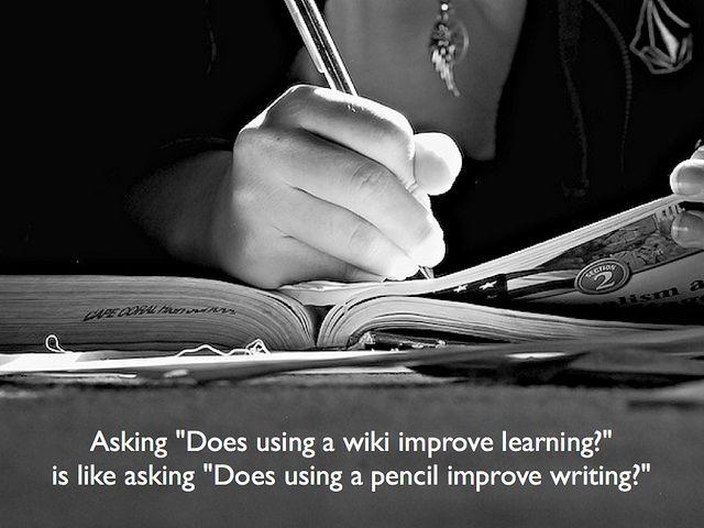 professional dissertation methodology proofreading sites us