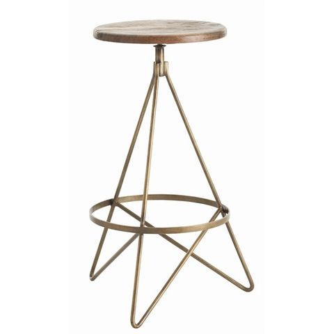 Prime 12 Great Bar Stools Arredamento Brass Bar Stools Ibusinesslaw Wood Chair Design Ideas Ibusinesslaworg