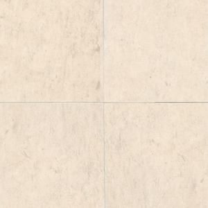 Daltile Euro Beige 12 In X 12 In Natural Stone Floor And Wall Tile 10 Sq Ft Case Discontinued L76012121u The Home Depot Daltile Natural Stone Flooring Stone Flooring