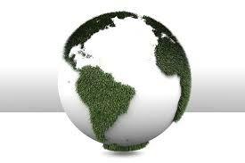 Kuvahaun tulos haulle kestävä kehitys