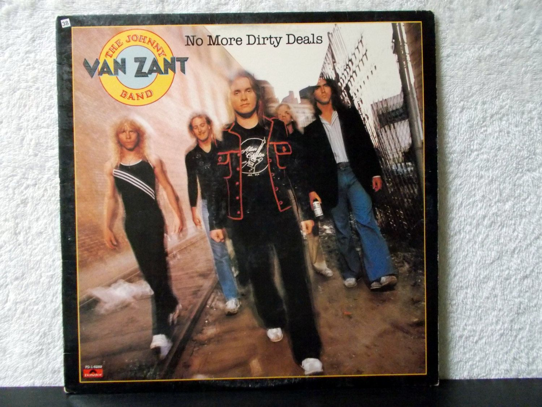 Pin On My Vinyl Record Albums