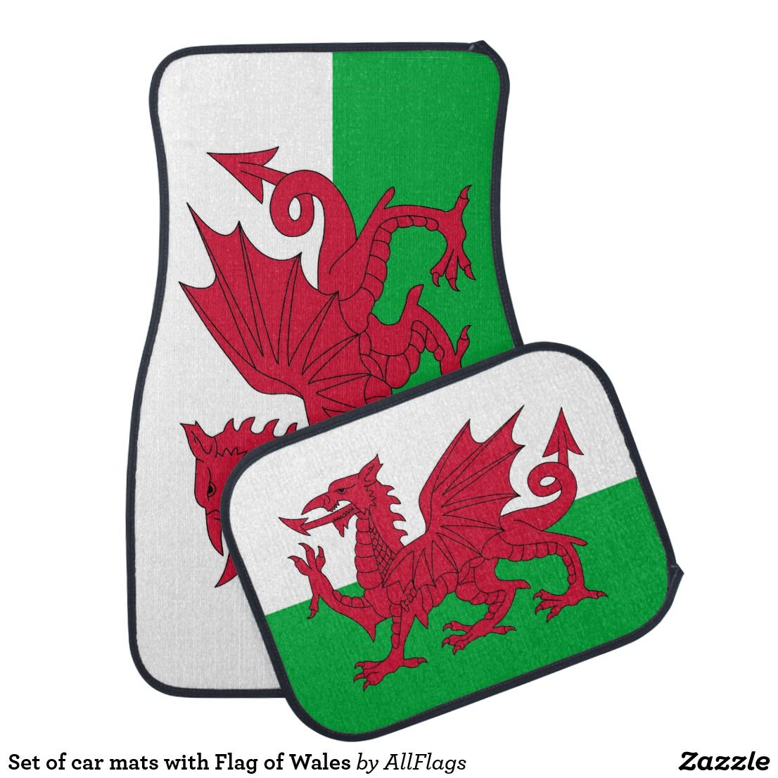 Welsh Dragon Decal For Car Van Bike Laptop Tablet Stickers Cymru Wales X 2 New Desktop Computers Hdmi Ssd [ 830 x 1000 Pixel ]