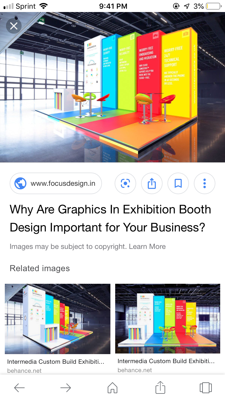 Pin By Renee On Recruiting Booth Ideas With Images Exhibition