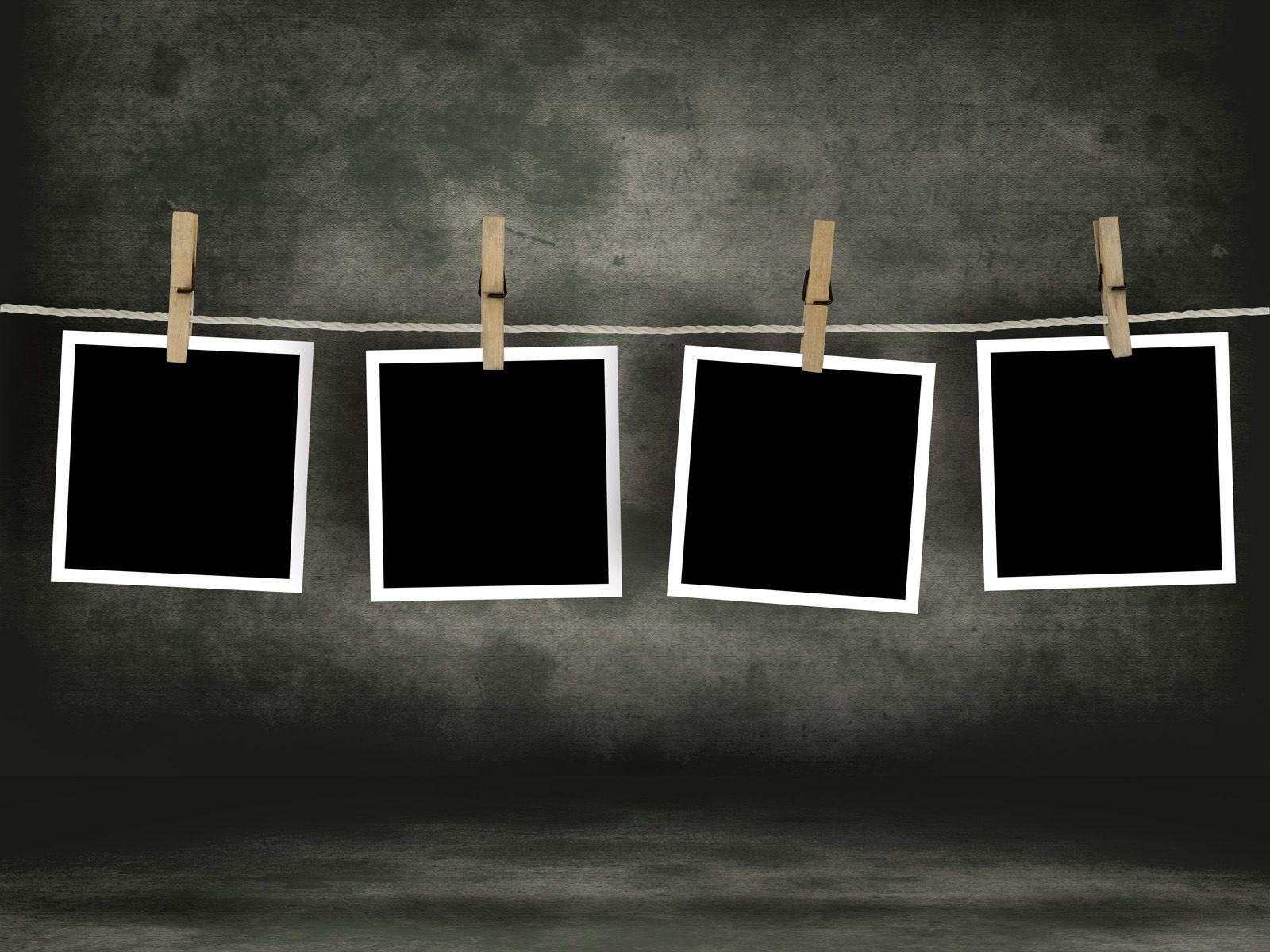 marco para fotos marcos para fotos x