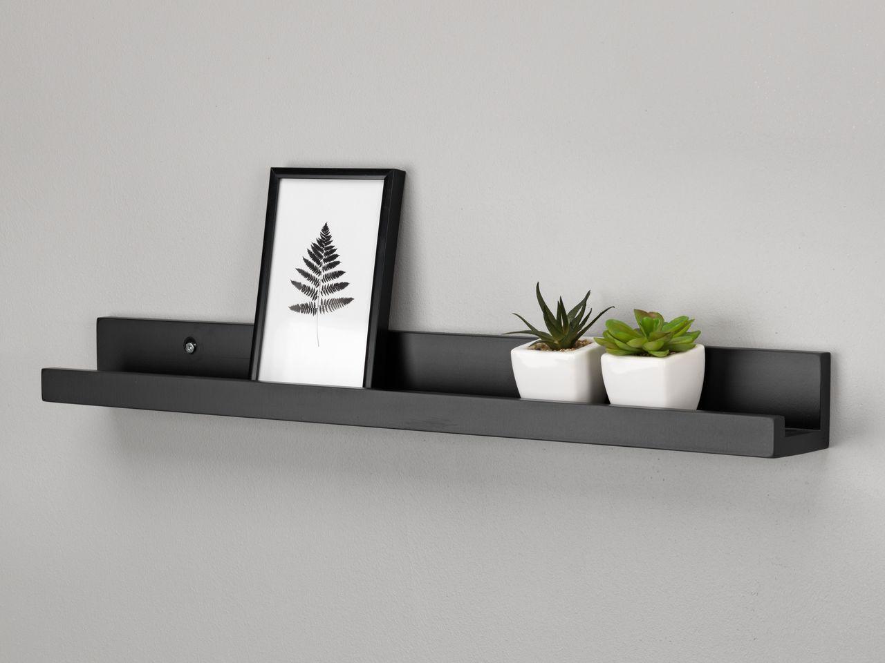 Ysk Mobili ~ Euro cm fotoplank agedrup cm zwart jysk black wood