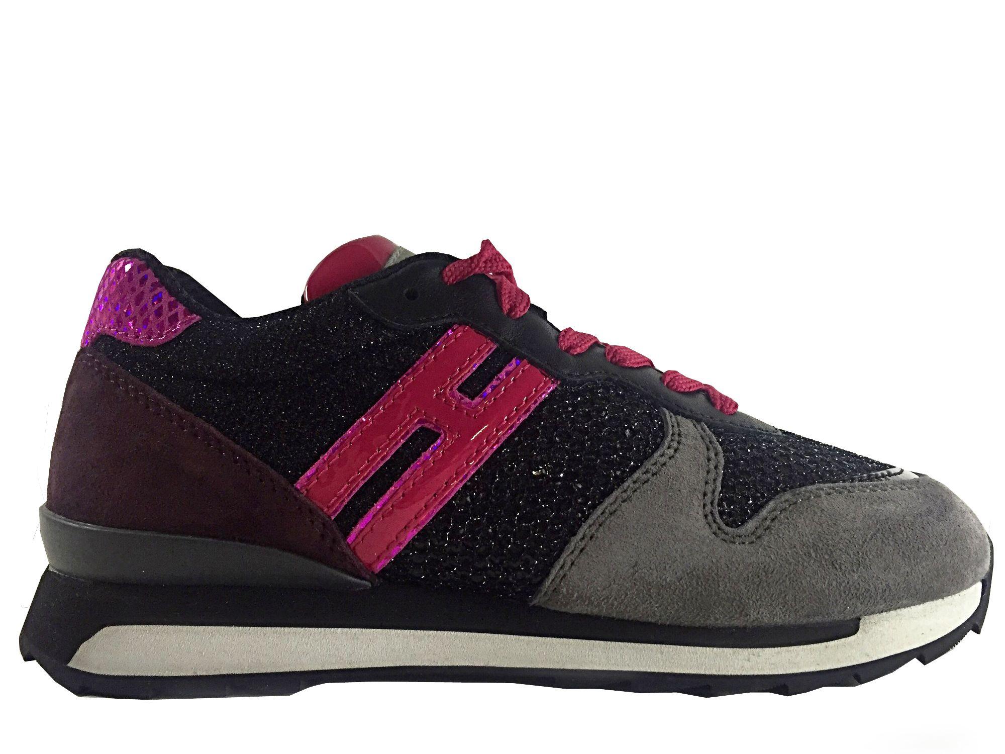 best service b5812 44304 ... norway jordan cp3.ix ae hombresta verde zapatos on venta bd0a3 0cdca