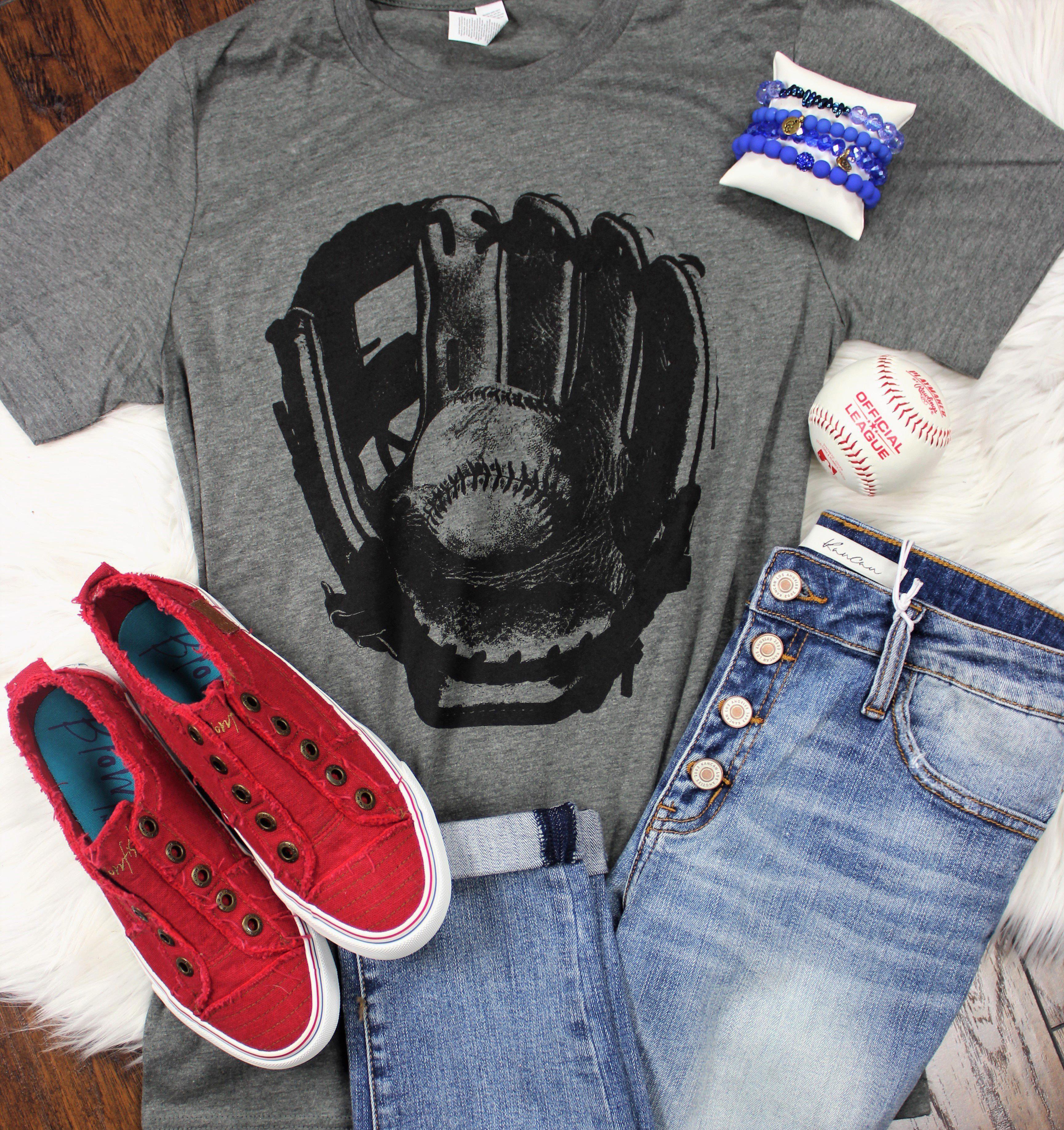 Baseball Umpire Gear Mlb Baseball Tshirts Baseball Mom Shirts Baseball Outfit