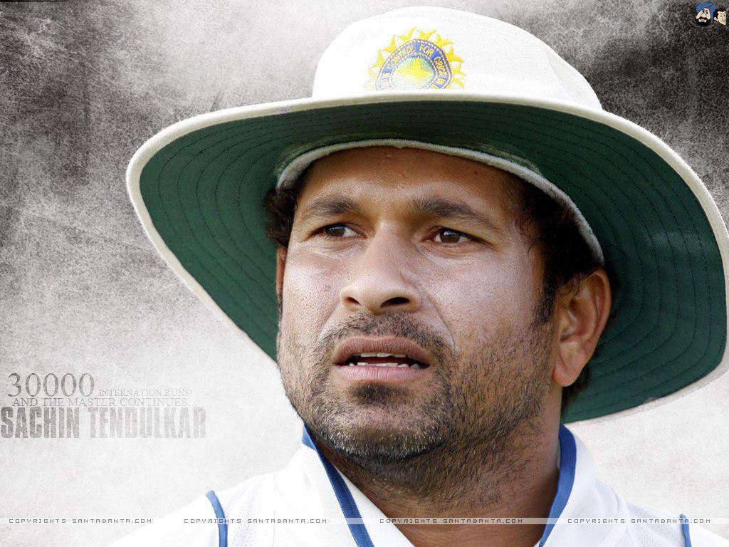 Sachin Tendulkar Wallpaper #64 | Cricket stars | Cricket ...