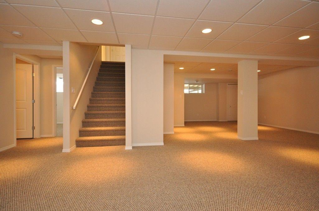 Inspirational Cheap Basement Carpeting