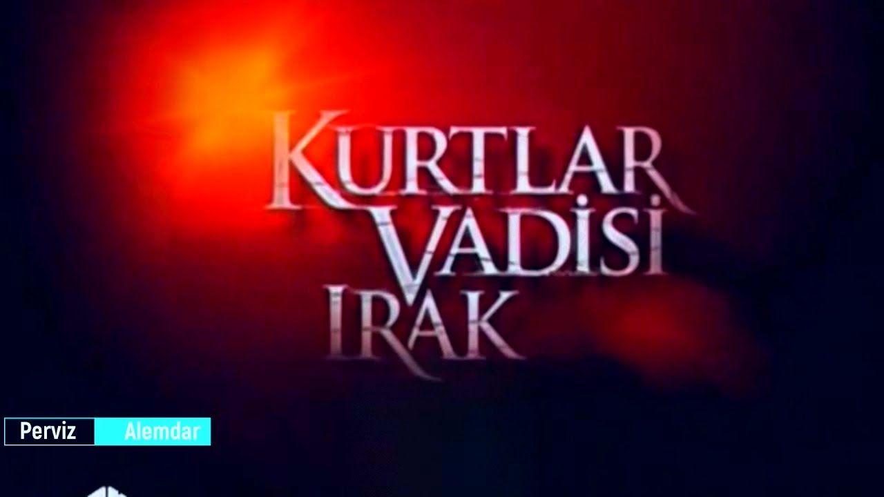 Kurtlar Vadisi Irak Azerbaycanca Dublaj 2 Youtube Neon Signs Music