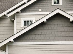 Get Help From Hardiplank Fiber Cement Lap Siding Exterior House Colors Craftsman Exterior House Exterior