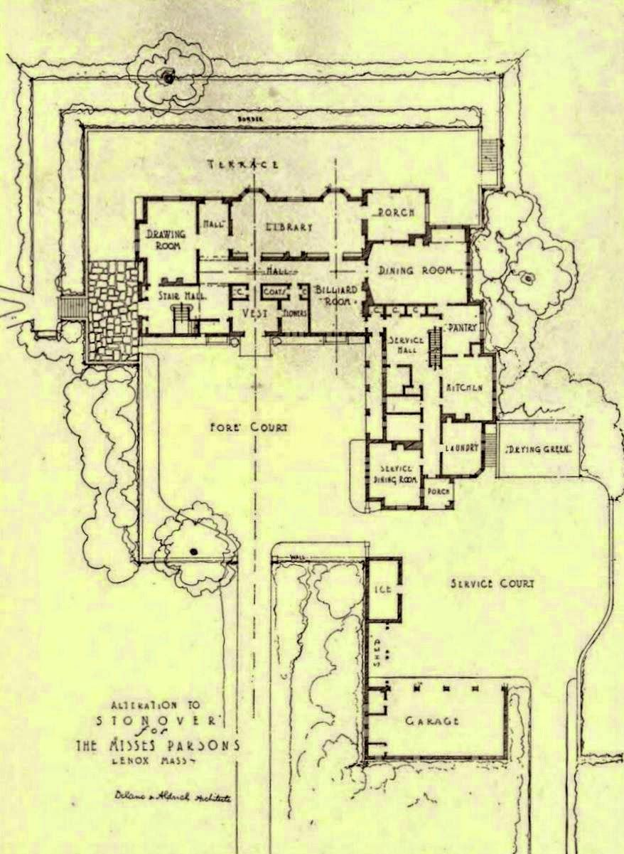 plans for roehampton house roehampton floor plans castles one of the best arrangements of a country house plan