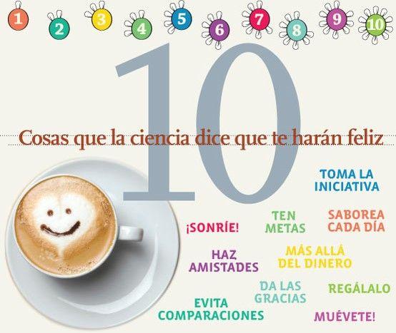 20 de Marzo Día Internacional de la Felicidad
