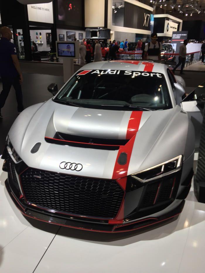 All The Time Auto Pinterest Cars Super Car And Sports Cars - Car show dubai
