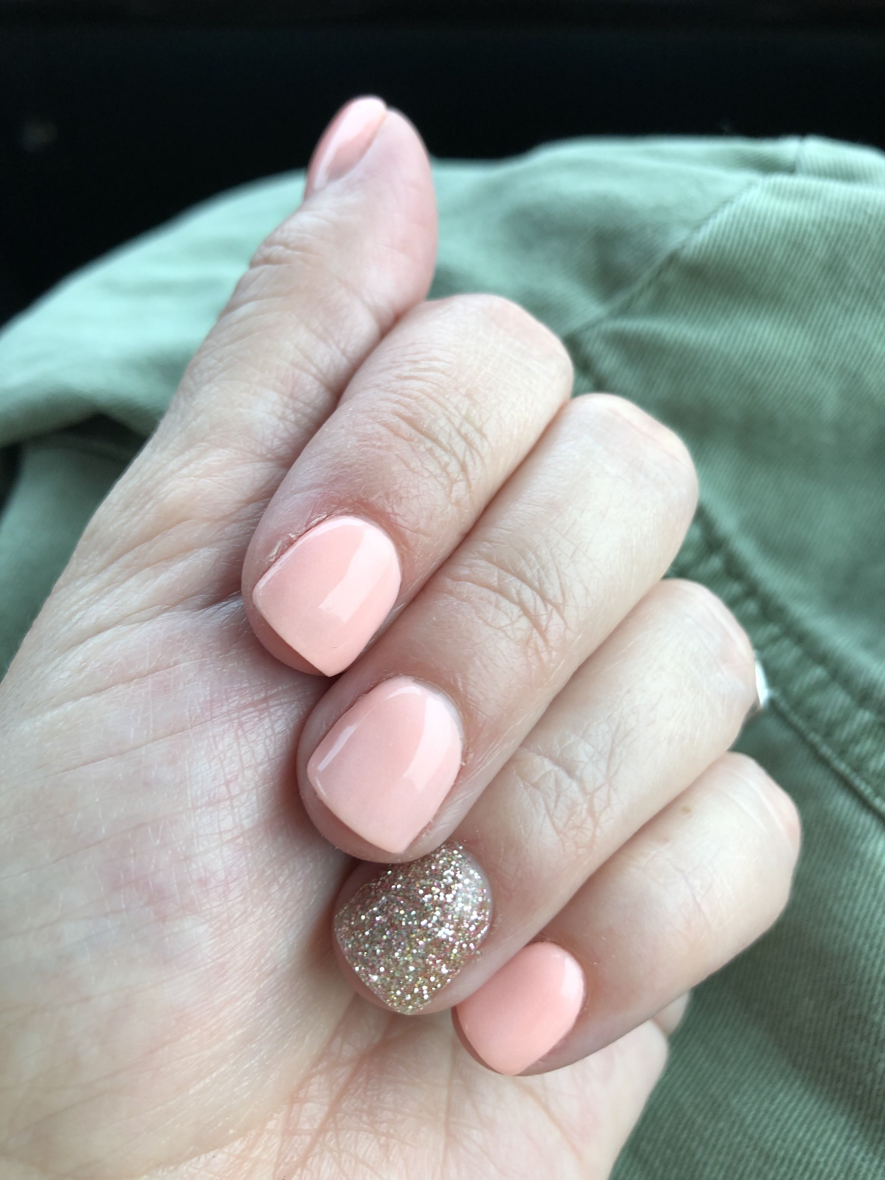 Pin By Hello Southern Beauty On Nails Revel Nail Dip Powder Nail Dipping Powder Colors Revel Nail Dip