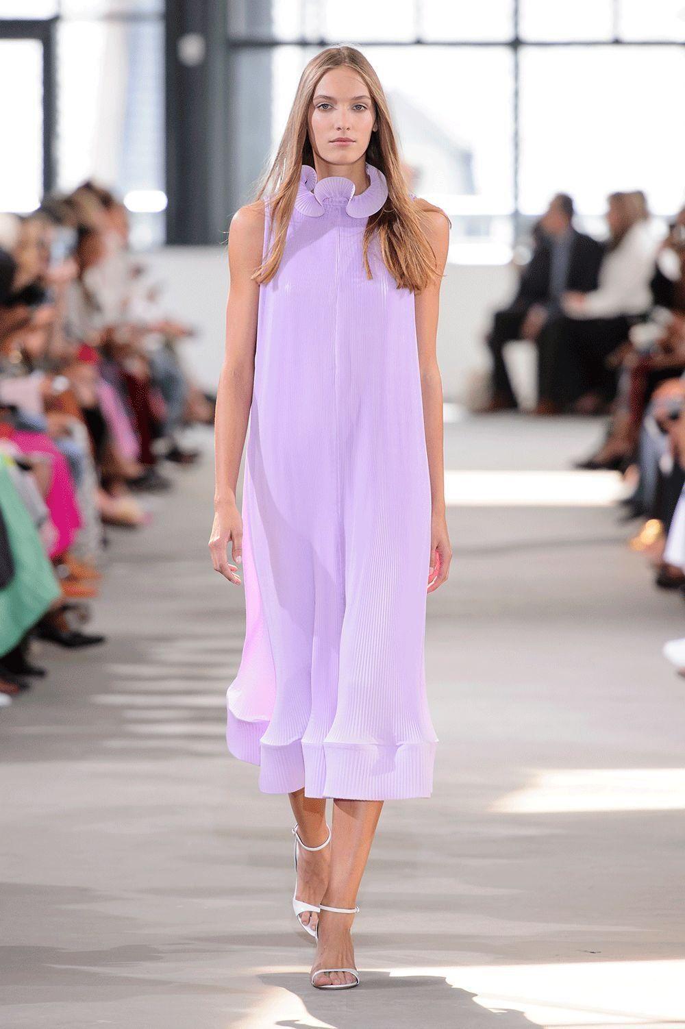 Excelente Vestidos De Novia De Descuento Nueva York Foto - Ideas de ...