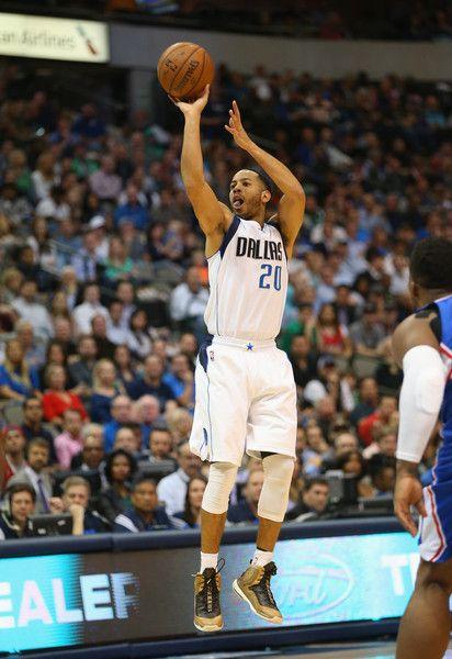 Devin Harris Photos Photos Los Angeles Clippers V Dallas Mavericks Devin Harris Dallas Mavericks Los Angeles Clippers