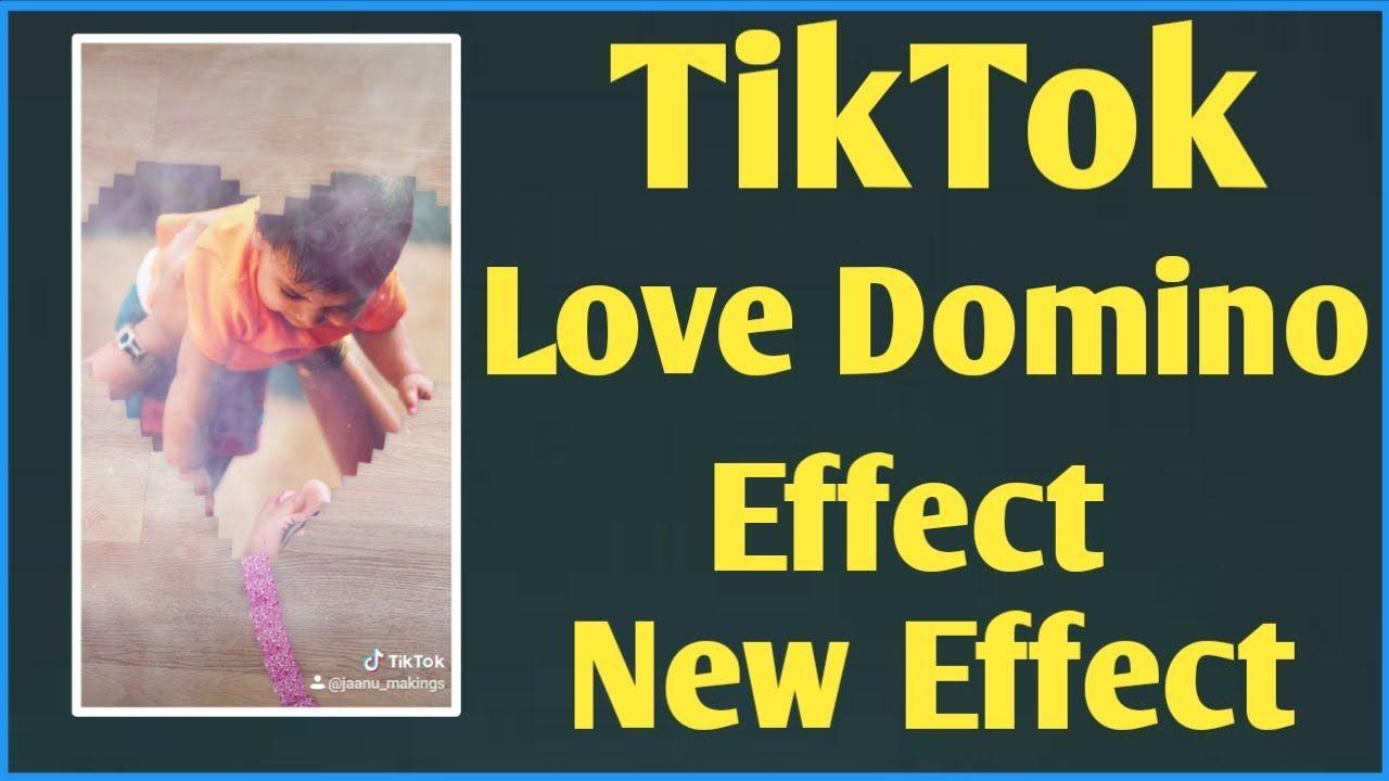 Tiktok Tiktok Love Demino Love Demino Tiktok Telugu Tiktok Love Domino Effect Love Domino Effect Tiktok Viral Video Video Editing Viral Videos Motion App