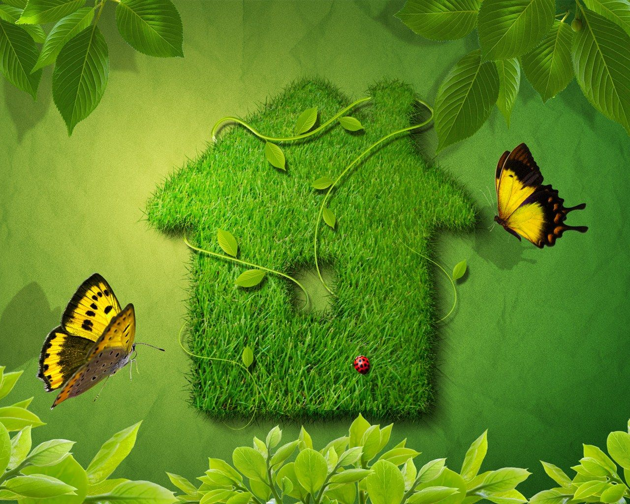 animated green background you are viewing abstract wallpapers