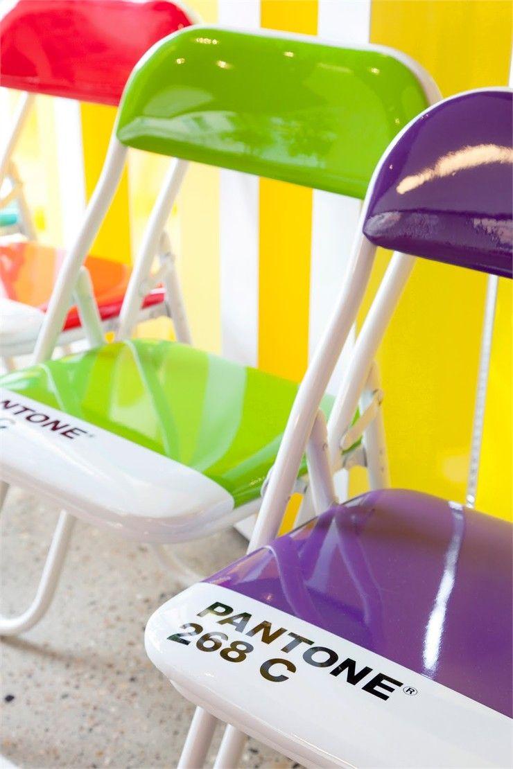 hotel pantone pantone pantone color and identity branding