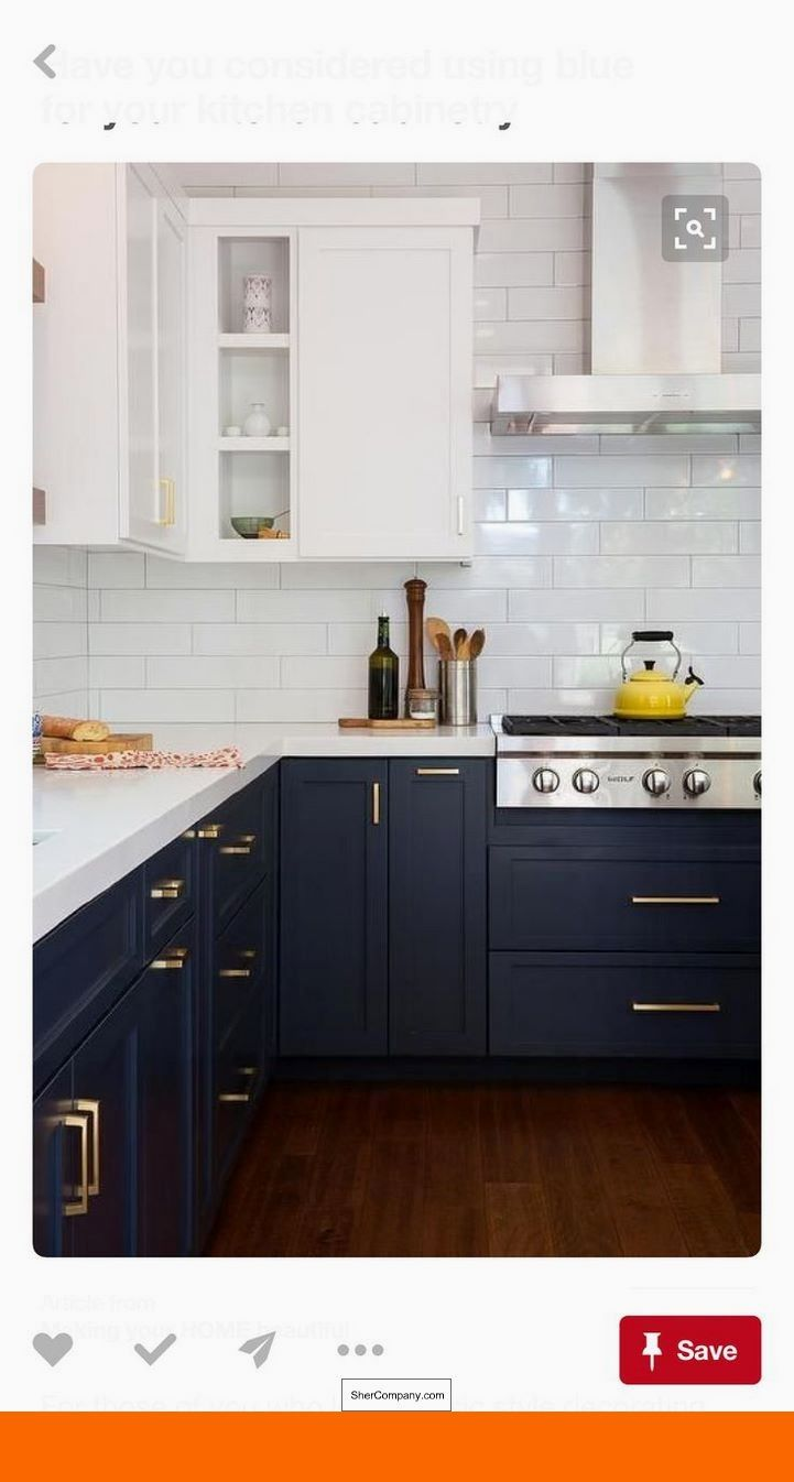 White Kitchen Cabinets For Sale Craigslist and Pics of White ...