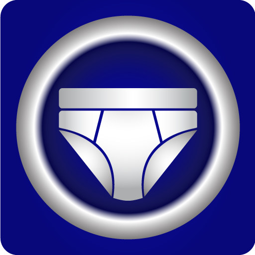 New Wedgie Dares Wheel App Spin your Way to a fun night
