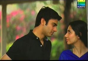 Humsafar on Hum Tv | Watch HD Episodes Pakistani Dramas Online