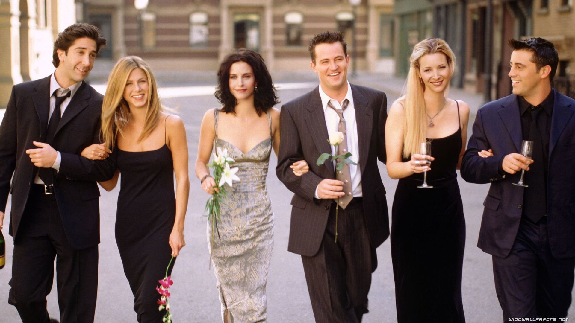 Friends Tv Show Wallpapers 800 600 Friends Pictures Wallpapers 40