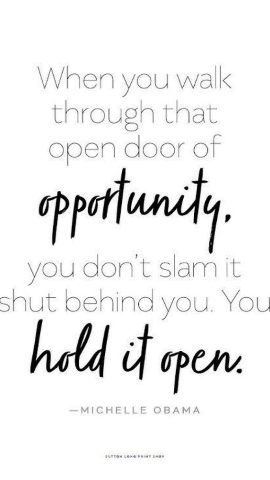get te opportunities  today to begin your business.