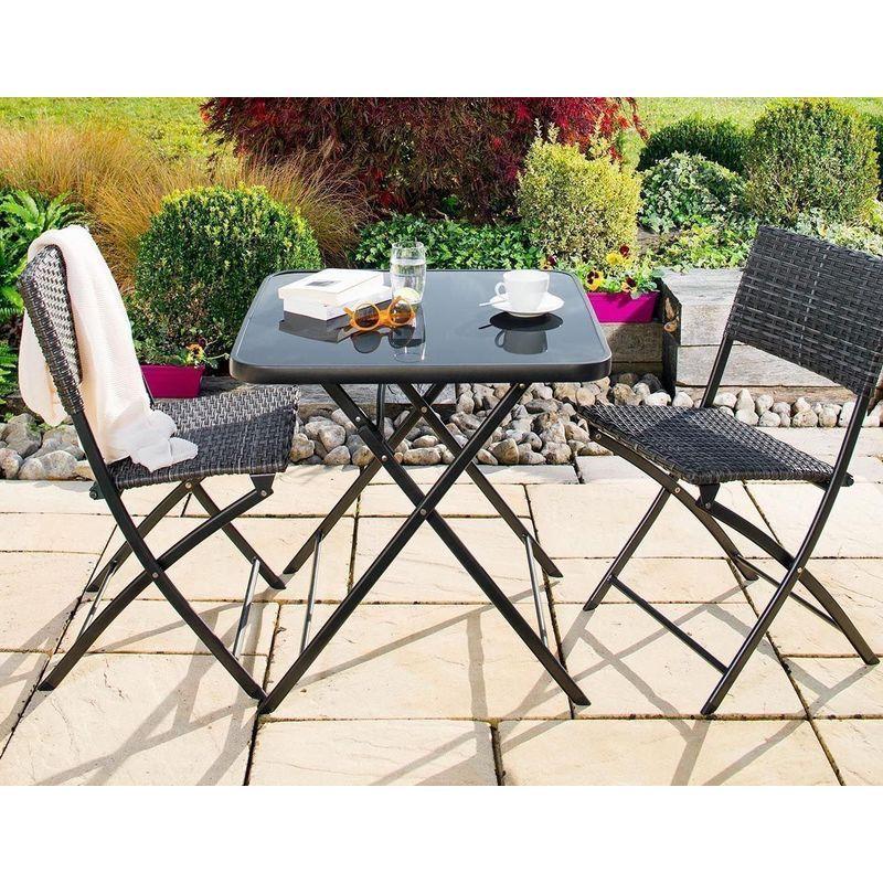 Salon De Jardin Outdoor Furniture Sets Indoor Garden Outdoor
