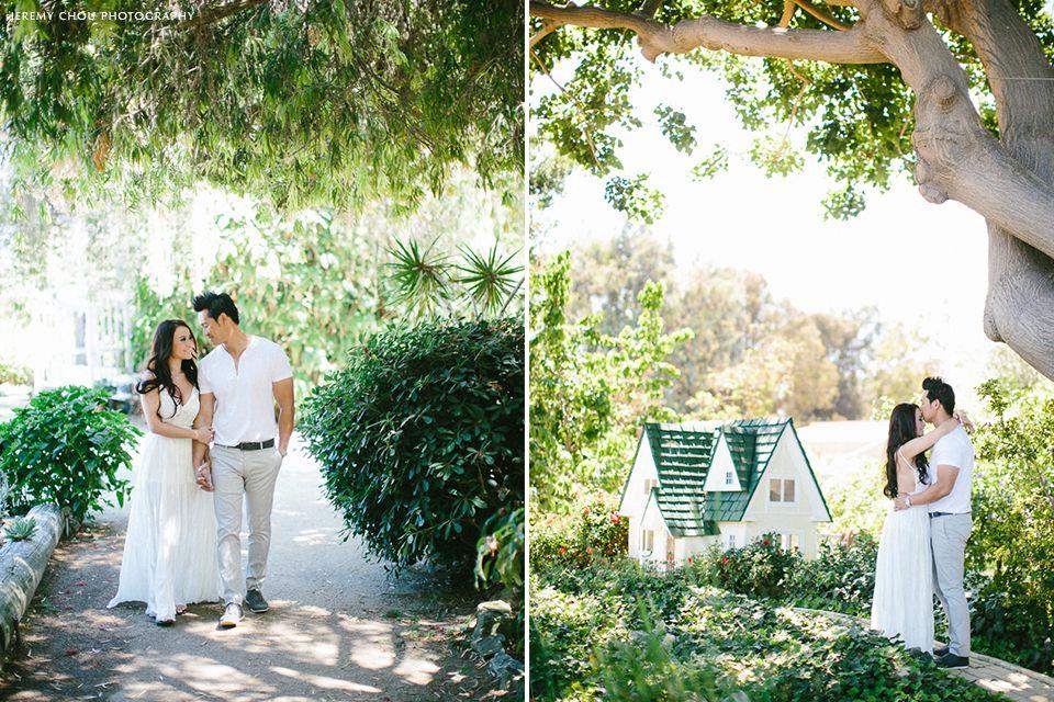 South Coast Botanic Garden Wedding Google Search