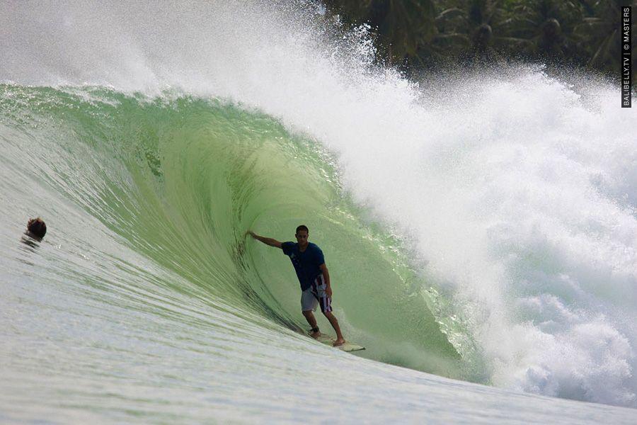 34 Surfing ideas   surfing, surfer, waves