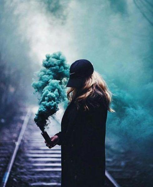 Картинки по запросу фото на аву | Фотография дыма ...