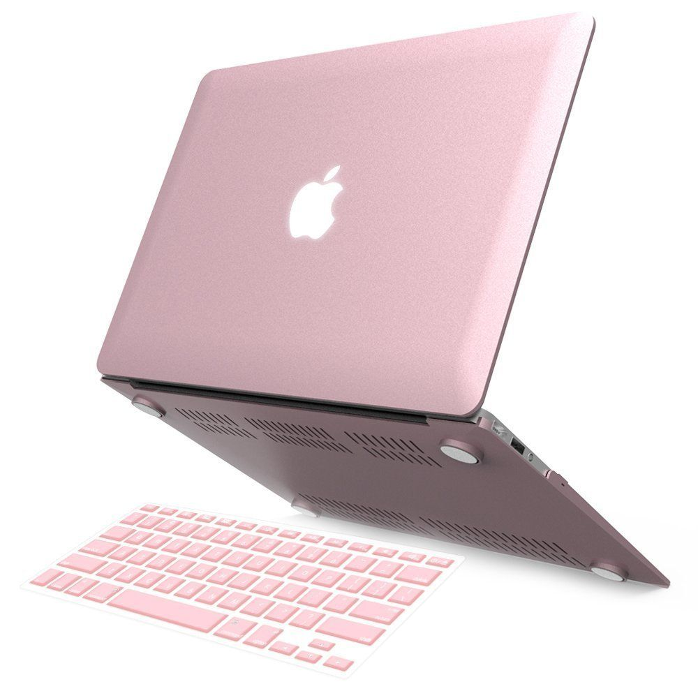 Easy Installation Removal Our Protective Case Has Micro Clips That Securely Fastens To Your Macboo Apple Macbook Apple Macbook Air Macbook Air Case 13 Inch