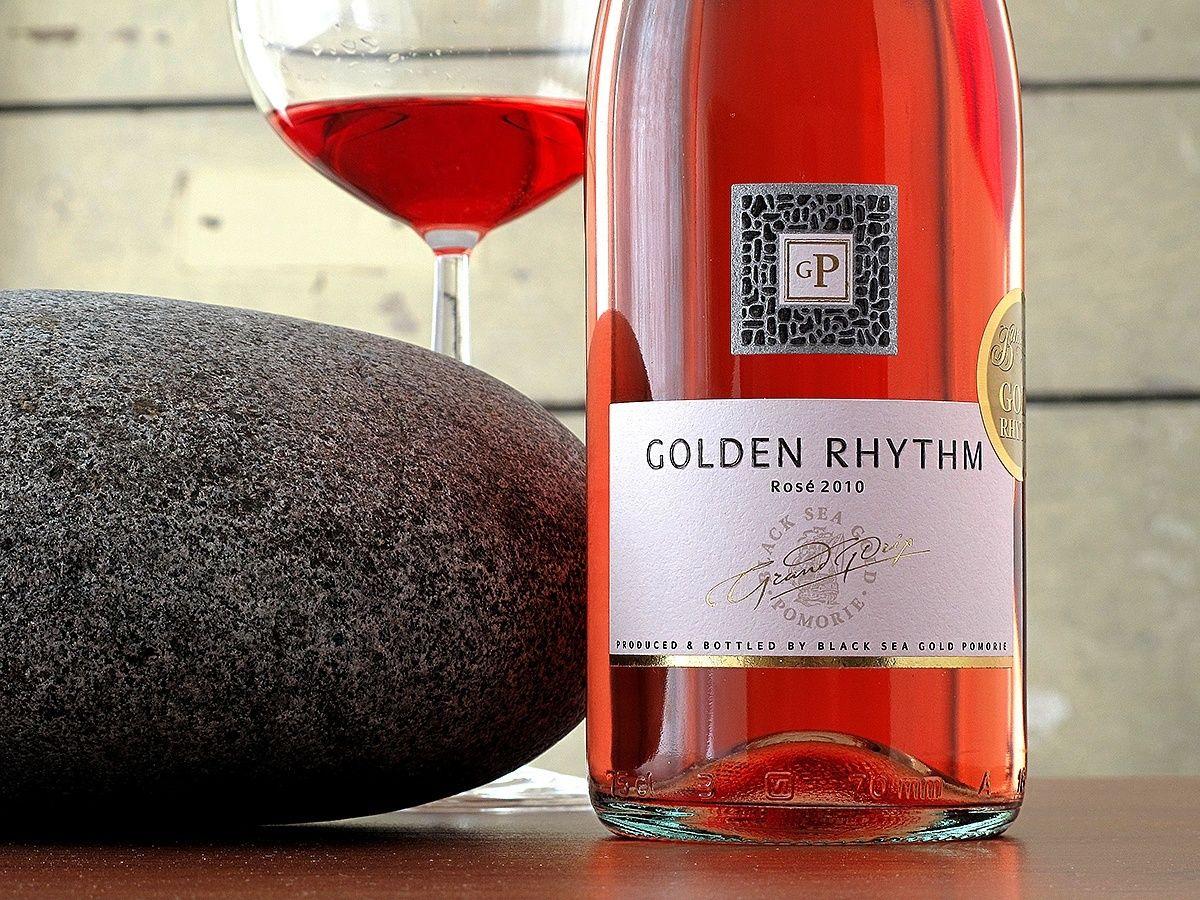 Gp Golden Rhythm The Grand Prix Wine Label Wine Label Wine Label Design Wine