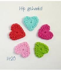 Applicaties Haken Google Zoeken Cintillos Pinterest Crochet