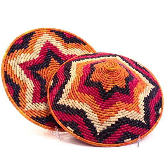 Download African Traditional Basket - c19614089e49afce1fc9f58c273549ce  Pictures_908580.jpg