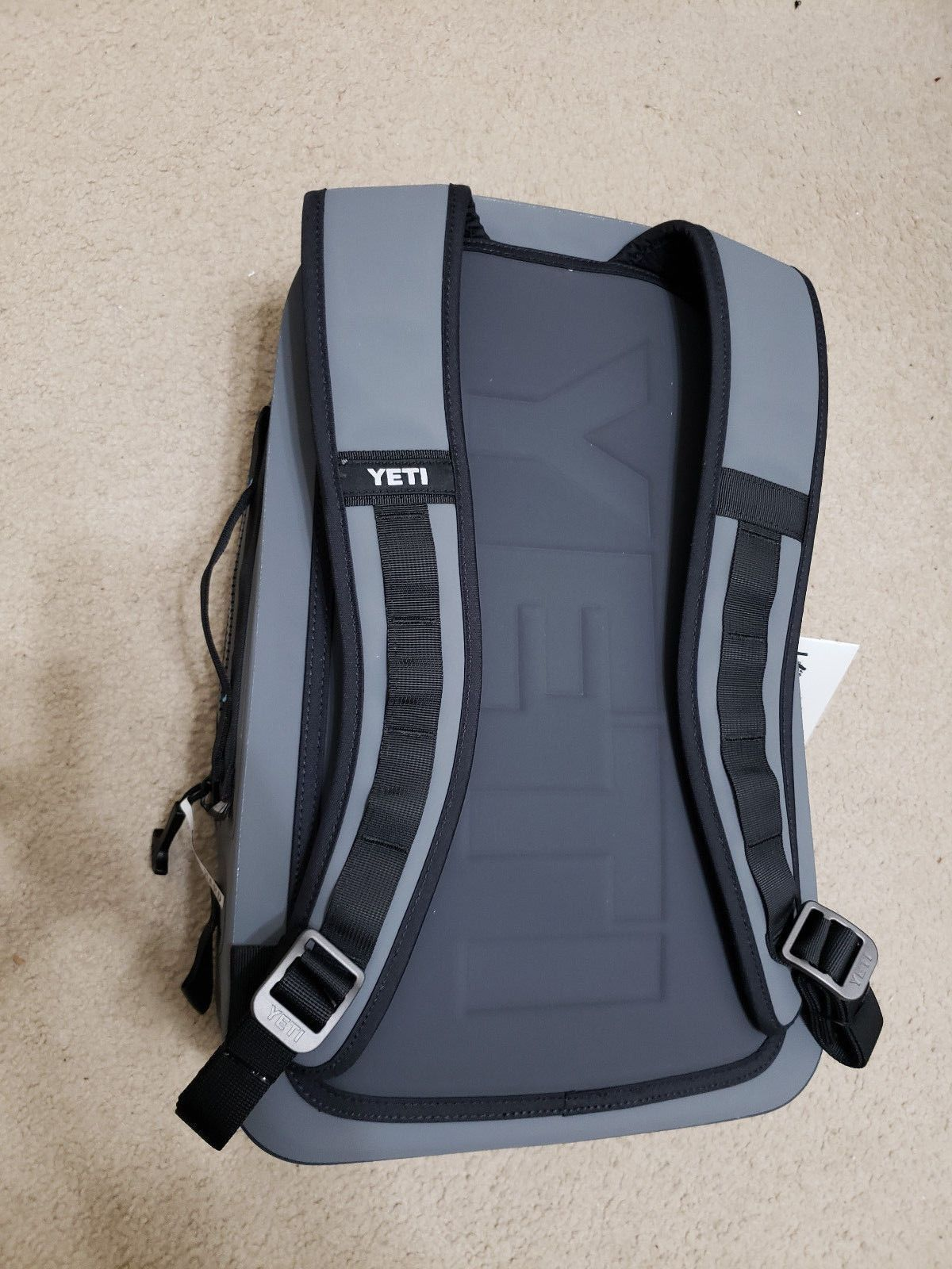 Brand New YETI Panga 28 Waterproof Submersible Backpack