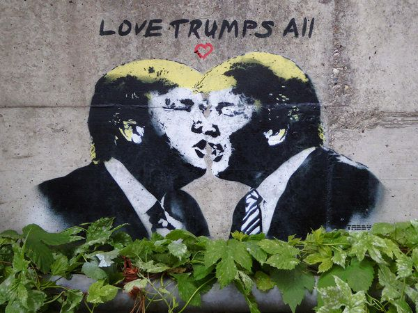 http://www.huffingtonpost.com/entry/anti-trump-street-art_us_56f69e1be4b0143a9b485d86