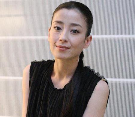 Rie Miyazawa   美人 顔, 顔, 宮沢 りえ