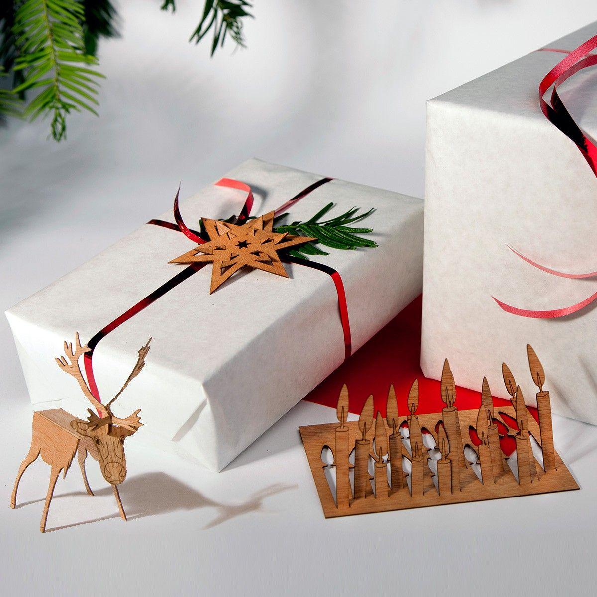 Ausgefallene geschenke verschicken