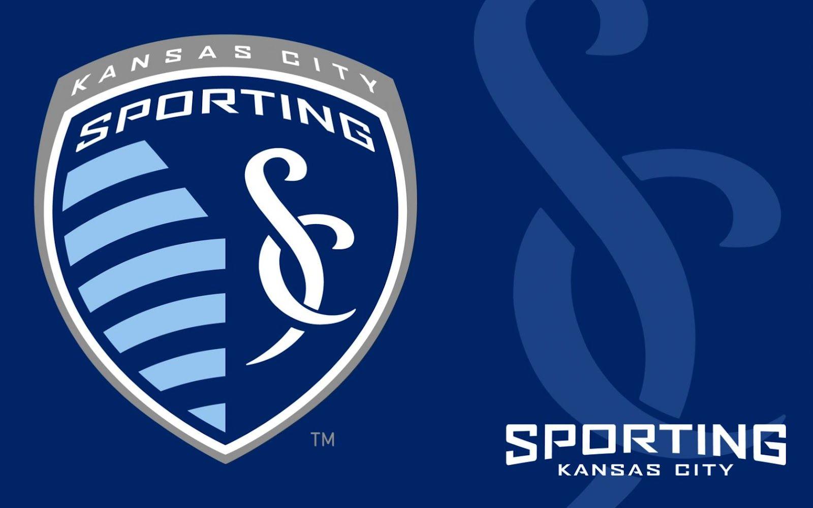 Sporting Kansas City Hd Wallpaper Sporting Kansas City Sporting Kc Kansas City